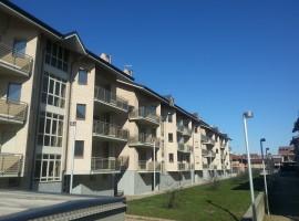 Residenza Sporting - Appartamento 110+98mq