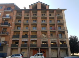 Residenza Palladio - Appartamento 124mq