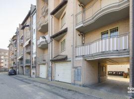 Residenza Mediterraneo - Appartamento G3 - 100mq