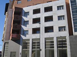 Palazzo Sommeiller - Appartamento 116mq