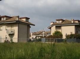 Complesso Residenziale Boccaccio - Appartamento E10 200mq