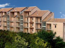 Residenza Mediterraneo - Appartamento H1 - 100mq