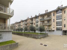 Residenza Sporting - Appartamento 110mq.